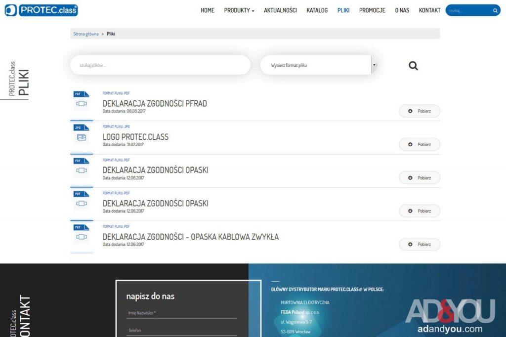 adandyou_apsys_pakietyreklamowe_protecclass_sklep_www_e-commerce_visual_02