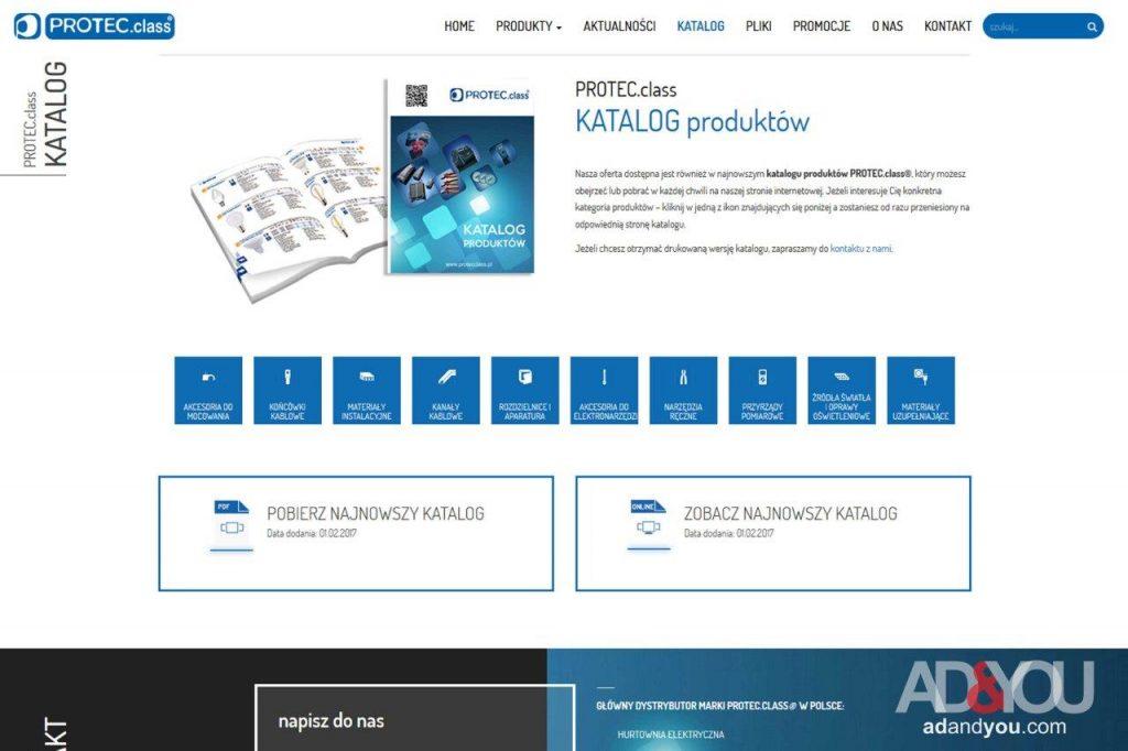 adandyou_apsys_pakietyreklamowe_protecclass_sklep_www_e-commerce_visual_03