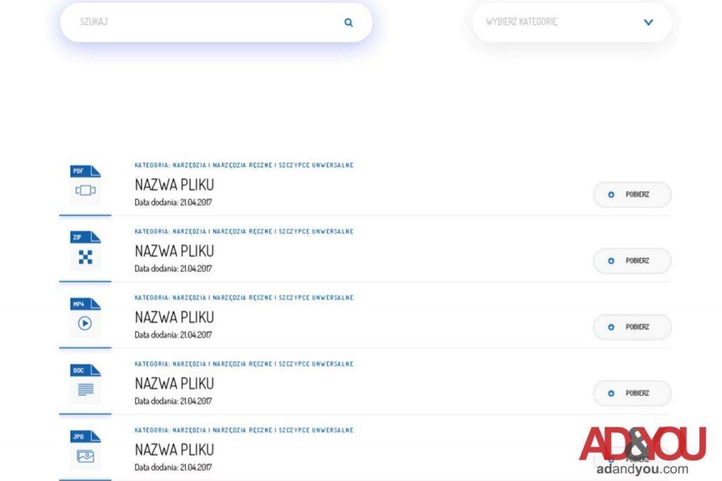 adandyou_apsys_pakietyreklamowe_protecclass_sklep_www_e-commerce_visual_04