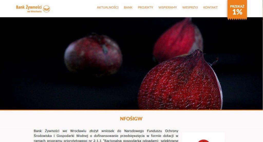 strona_www_bank_zywnosci_we_wroclawiu_adandyou_com_pakietyreklamowe_pl_01