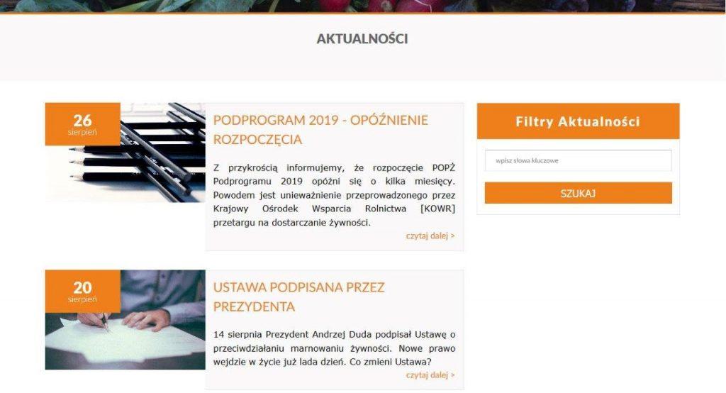 strona_www_bank_zywnosci_we_wroclawiu_adandyou_com_pakietyreklamowe_pl_02