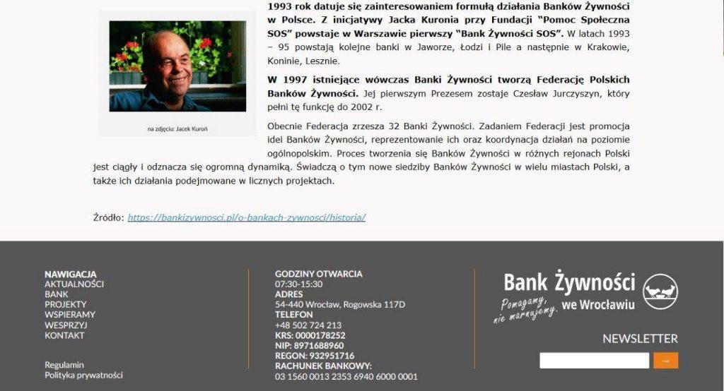 strona_www_bank_zywnosci_we_wroclawiu_adandyou_com_pakietyreklamowe_pl_04