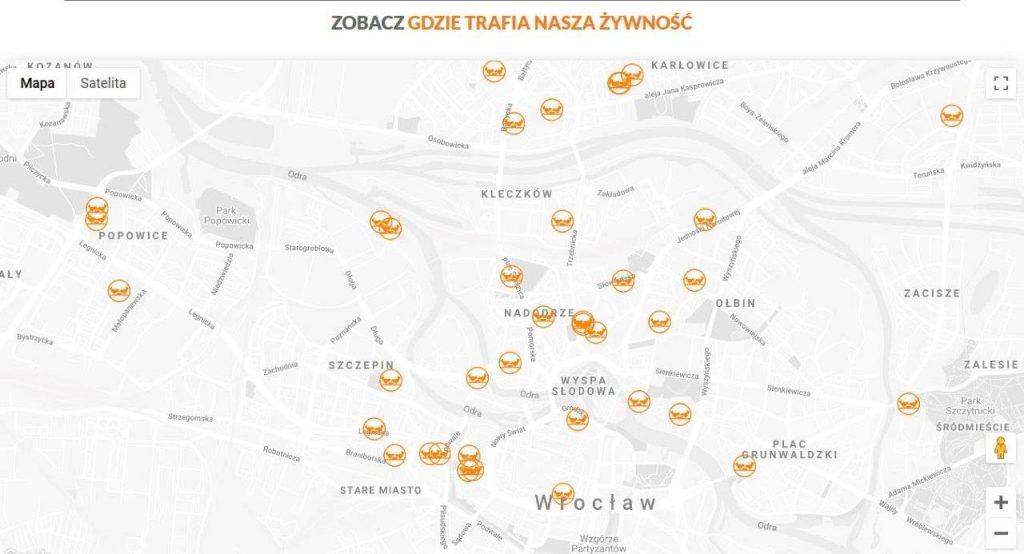 strona_www_bank_zywnosci_we_wroclawiu_adandyou_com_pakietyreklamowe_pl_06