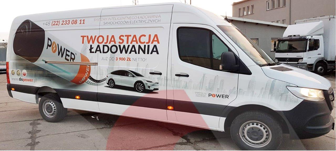 powerev_reklama_na_samochod_5