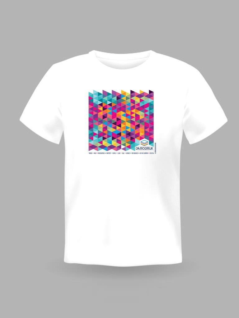 darodruk-koszulka