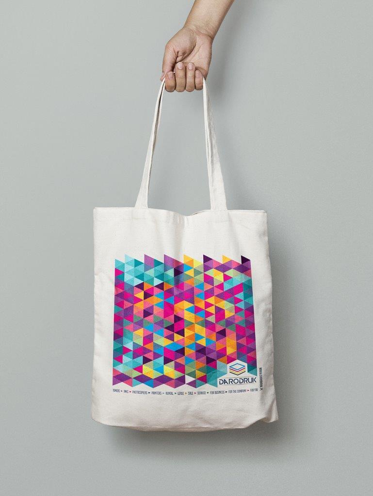 darodruk-torba