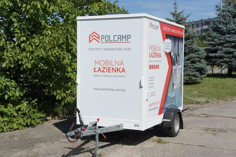 polcamp_reklama_na_samochod_mobilna_4