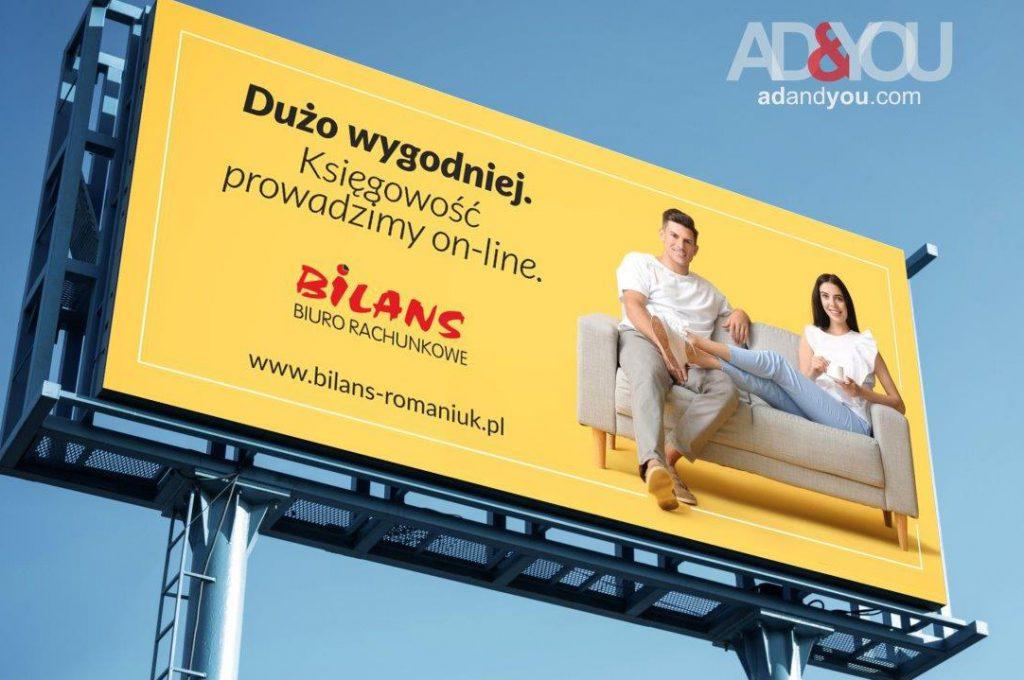bilans_kampania_bilbordowa_reklama_i_marketing_agencja_reklamowa_wrocław_1