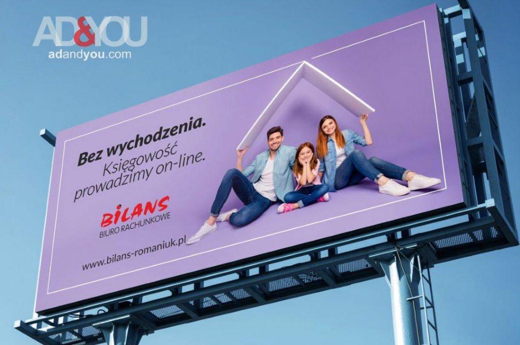 bilans_kampania_bilbordowa_reklama_i_marketing_agencja_reklamowa_wrocław_2