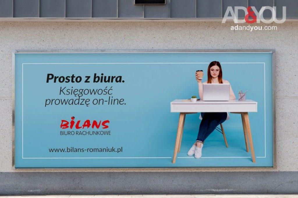 bilans_kampania_bilbordowa_reklama_i_marketing_agencja_reklamowa_wrocław_3