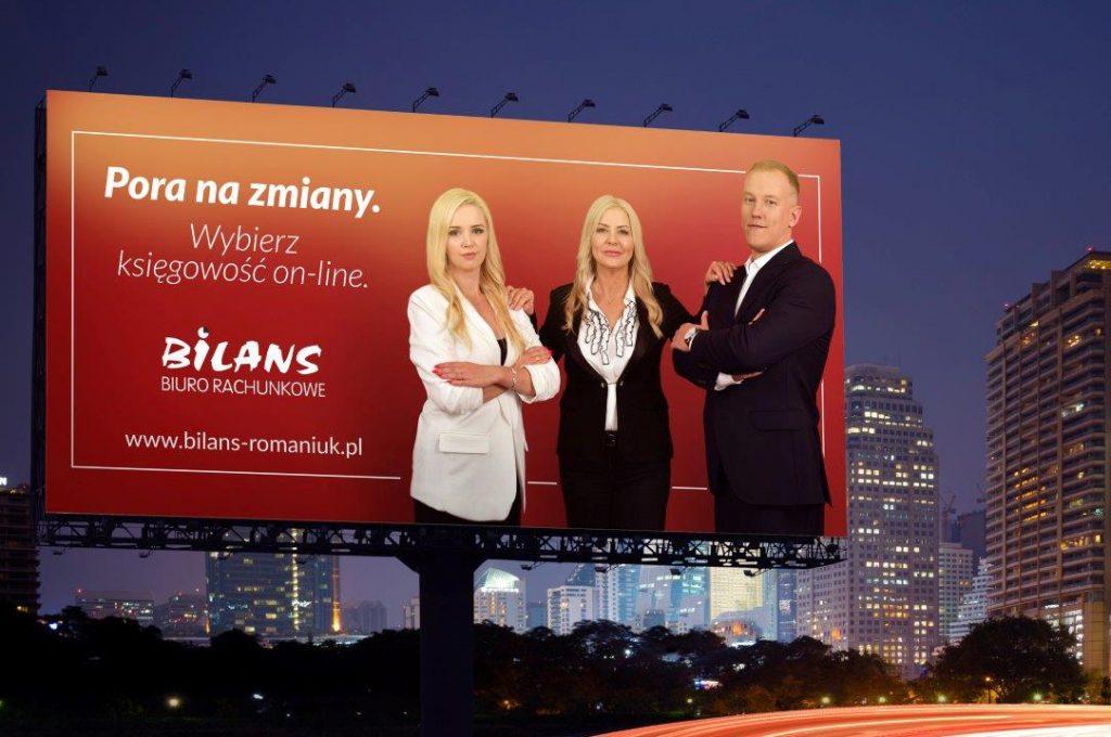 bilans_kampania_bilbordowa_reklama_i_marketing_agencja_reklamowa_wrocław_5