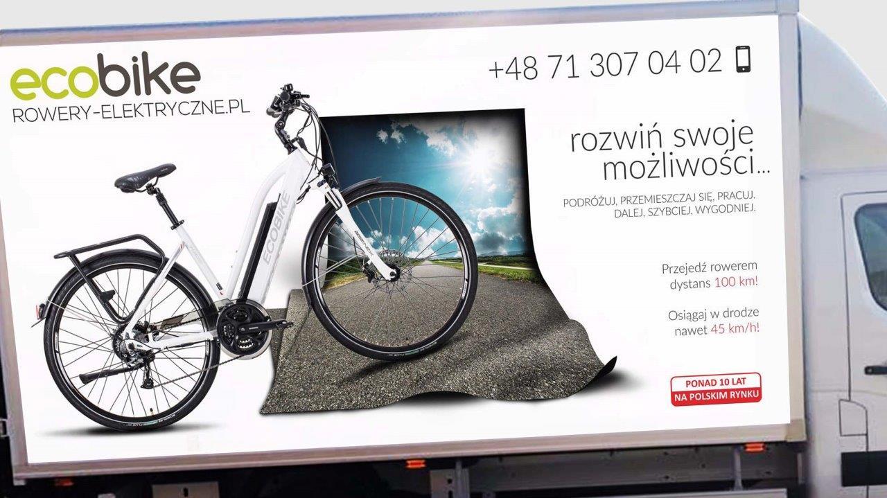 ecobike_wrocław_master_oklejanie_samochodu_reklama_na_samochodzie_prawa