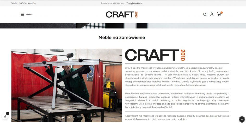 sklep_internetowy_sklep_www_IKONKI_craft2010_mebleloftowe_agencja_reklamowa_wroclaw_adandyou_04