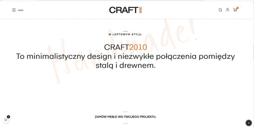 sklep_internetowy_sklep_www_IKONKI_craft2010_mebleloftowe_agencja_reklamowa_wroclaw_adandyou_05
