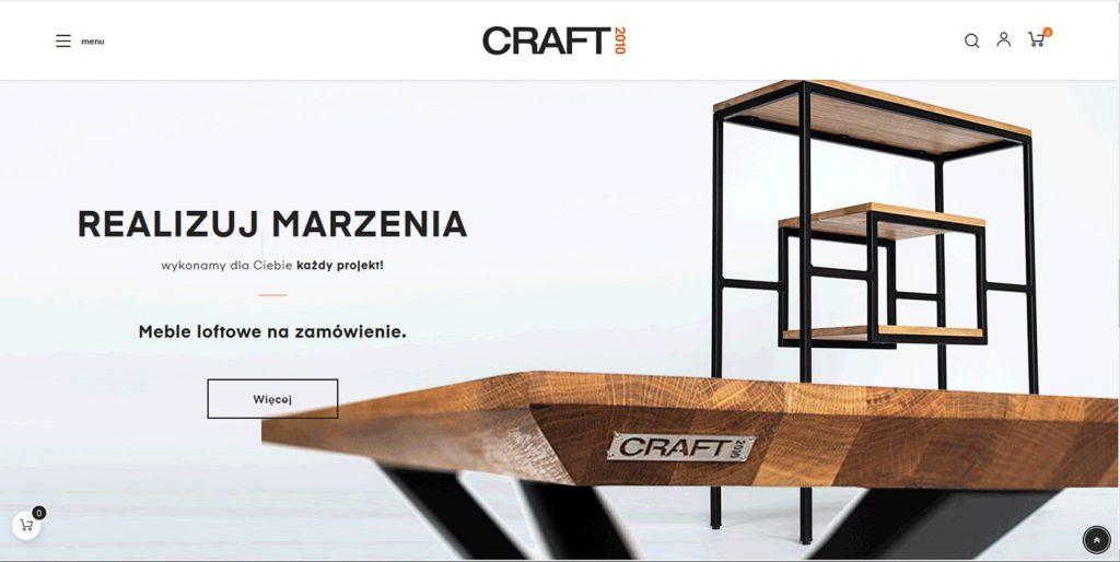 sklep_internetowy_sklep_www_craft2010_mebleloftowe_agencja_reklamowa_wroclaw_adandyou_03