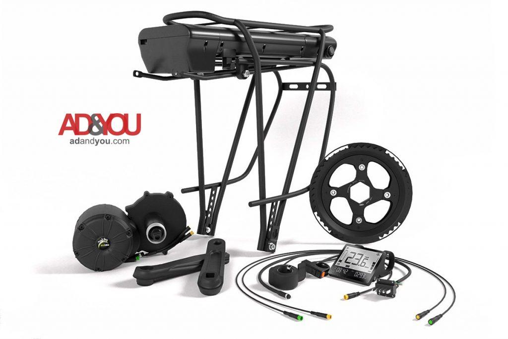 ecobike-zestaw-silnik-centralny-bagaznik