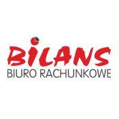 bilans_logo